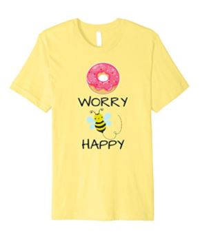 Donut-Worry-Bee-Happy.jpg