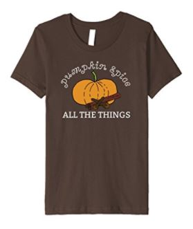 Pumpkin-Spice-All-the-Things-v2.jpg