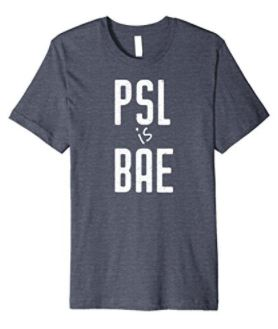 PSL-is-BAE.jpg